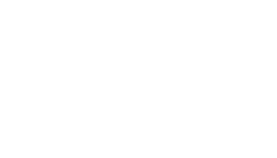 Board Certified. Texas Board of Legal Specialization. Criminal Law