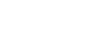 The Law Office of Inger H. Chandler, PLLC